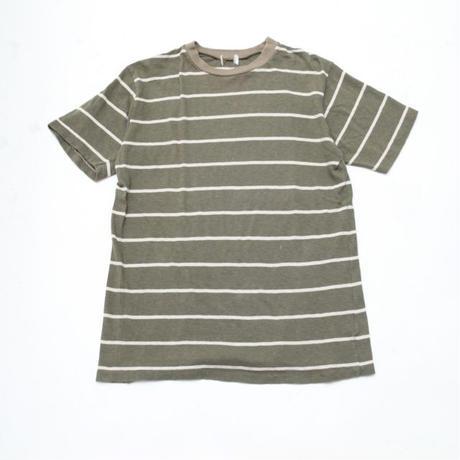 Border T-Shirt