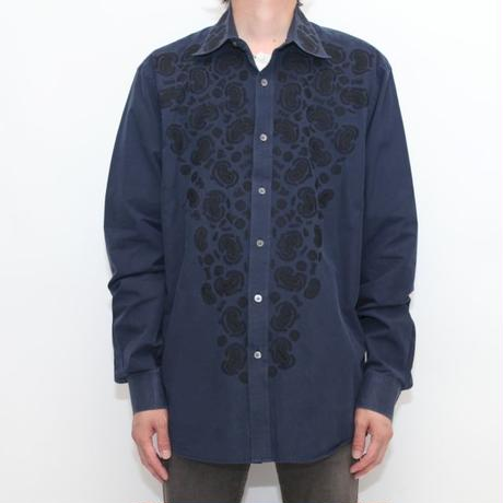 Michael Kors Embroidery L/S Shirt