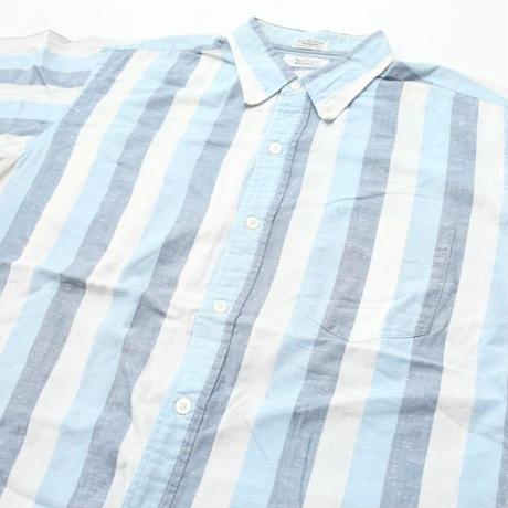 60's Stripe S/S Shirt