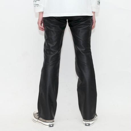 Harley Davidson Leather Pants