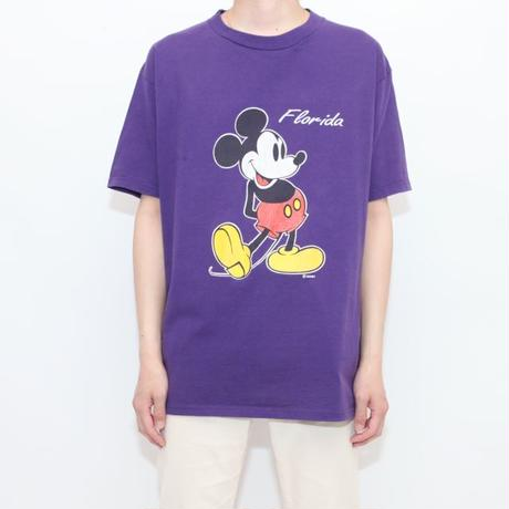 Old Mickey Mouse T-Shirt
