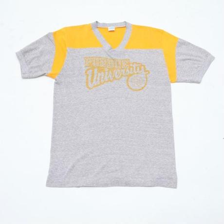 70's Champion T-Shirt
