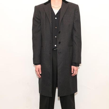 Lauren Wool Coat