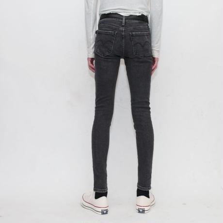 Levi's 711 Skinny Pants
