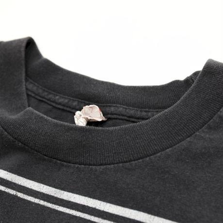 Cheech & Chong Up In Smoke T-Shirt