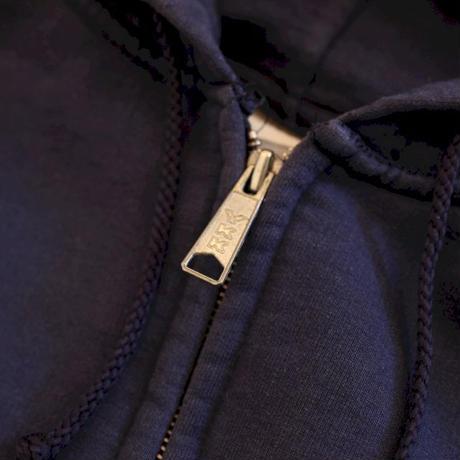 Carhartt Zip-up Sweat Hoodie