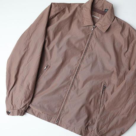 St Johns Bay Jacket