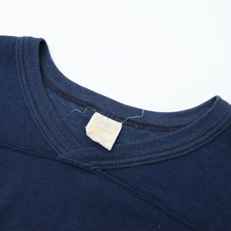 Vintage PrintT-Shirt