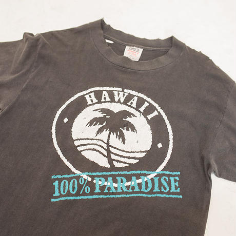 Vintage Boro T-Shirt