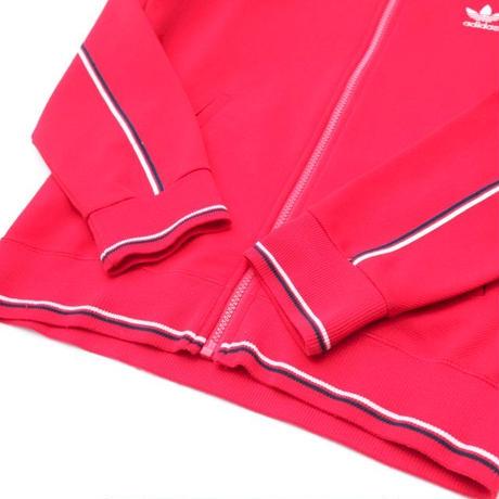 Vintage Adidas Track Jacket