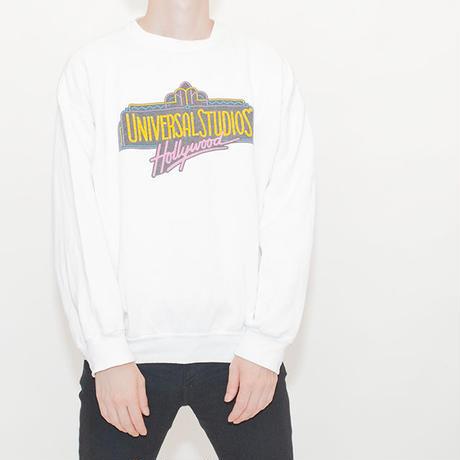 90s Universal Studios Sweatshirt