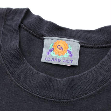 New York Big Apple T-Shirt