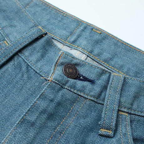 リーバイス606 Levis Denim Pants