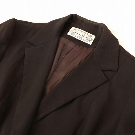 Design Tailored Jacket