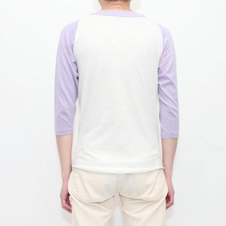 Doors Raglan Sleeves T-Shirt