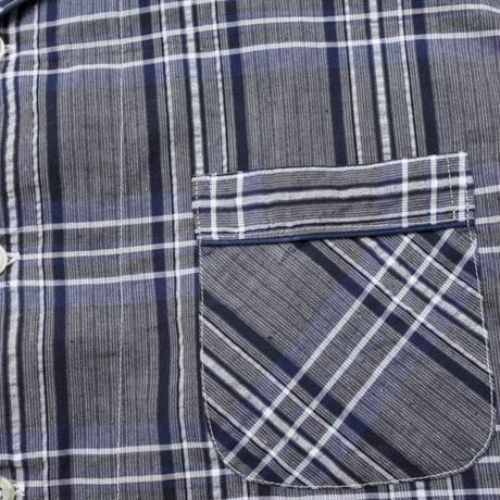 Vintage Pajama Set Up