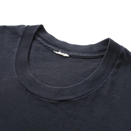 90's Levi's 501 T-Shirt