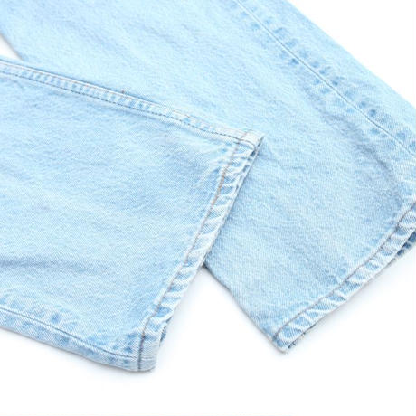 Levi's 501 Denim Pants MADE IN USA