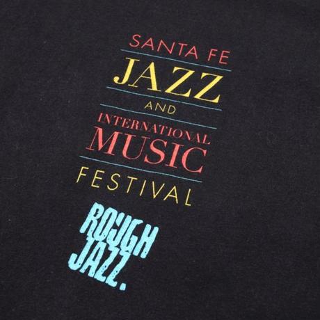 Jazz Music  T-Shirt