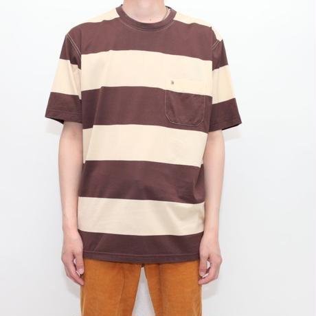 Pierre Cardin Border T-Shirt