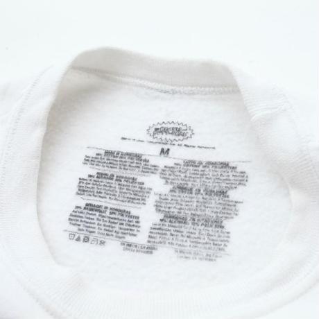 Beavis and Butt Head Sweat Shirt