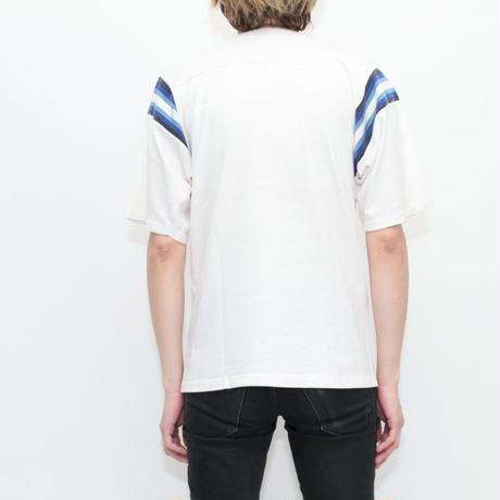 Vintage College T-Shirt