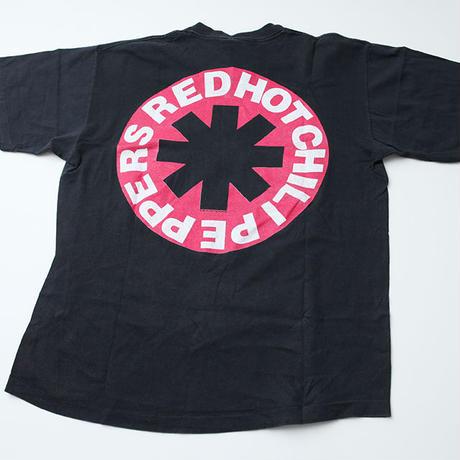 ヴィンテージ レッチリTシャツ Vintage RHCP Kozik T-Shirt
