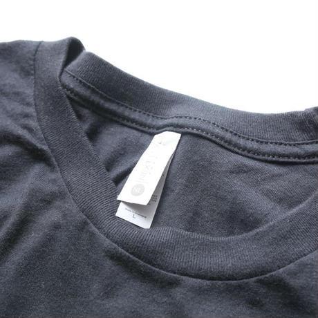 Braian Setzer T-Shirt
