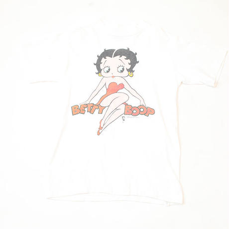 90s Betty T-Shirt