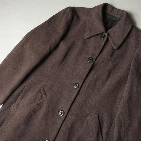 Brooks Brothers Wool  Coat
