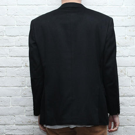 All Cashmere Jacket