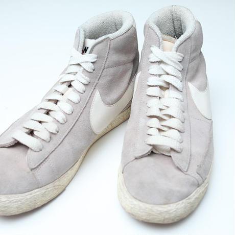 ナイキ ブレザー Nike Blazer Hi