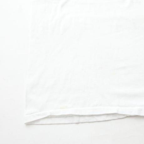 Vintage PIA Ringer T-Shirt