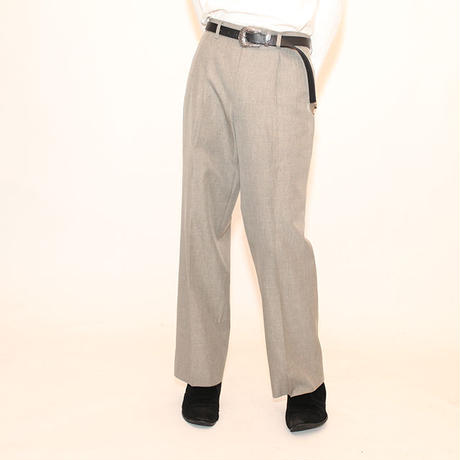 Lakeland Slacks Pants