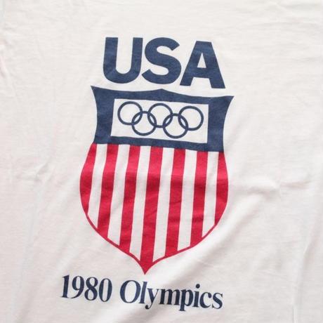 Vintage Ringer T-Shirt