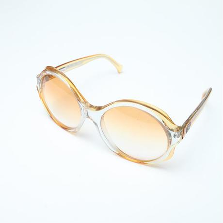 ランバン サングラス Lanvin Sunglasses
