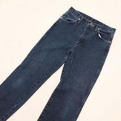 Wrangler Denim Pants