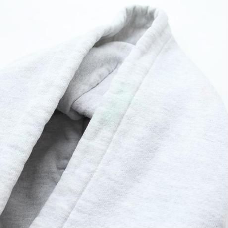 Champion Reverse Weave Sweat Hoodie