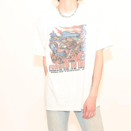 Tatoo Shop  T-Shirt