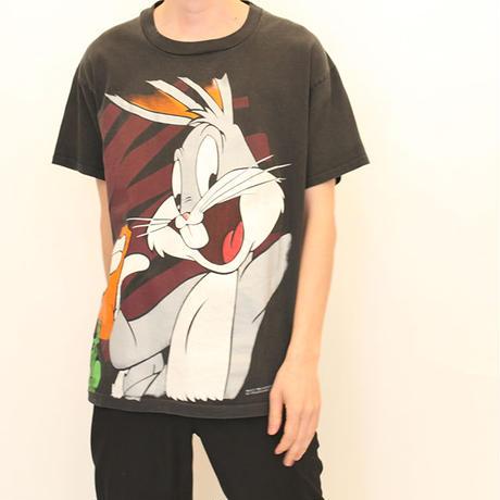 90s Bugs Bunny T-Shirt