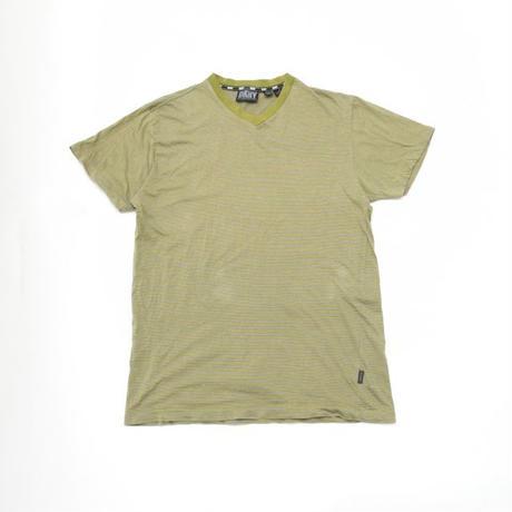 DKNY Border T-Shirt