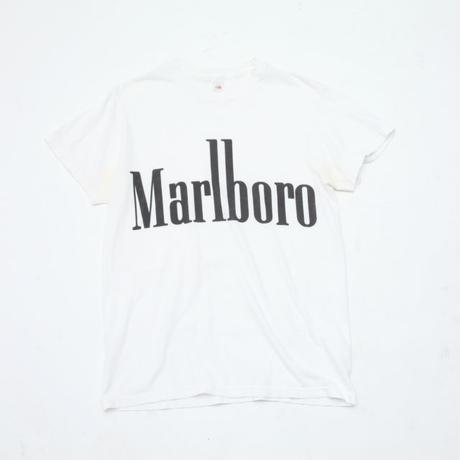 80's Marlboro T-Shirt