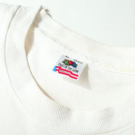 Vintage New York Jazz  T-Shirt