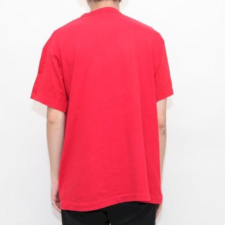 90's Peanuts T-Shirt