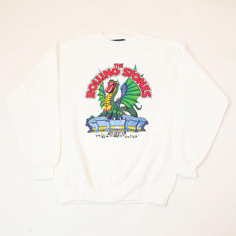 Rolling Stones Sweat Shirt