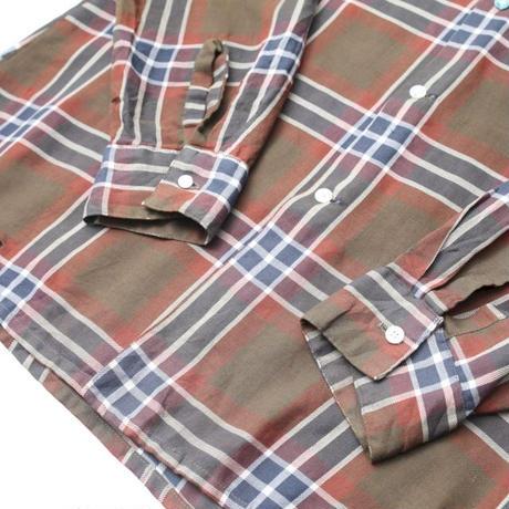 60's Arrow L/S Shirt