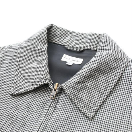 Paul Smith Hound's Tooth Jacket