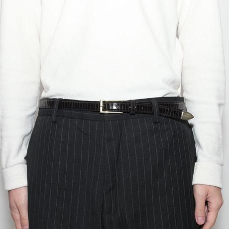 Fashion Western Belt