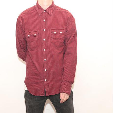 Rockmount Western Shirt