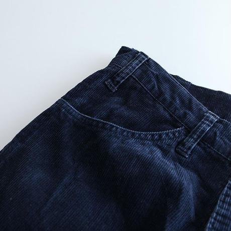 リーバイス 519 コーデュロイパンツ Levis Corduroy Pants